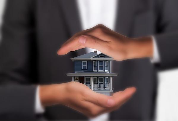 Comment fonctionne la résiliation d'un contrat d'assurance habitation